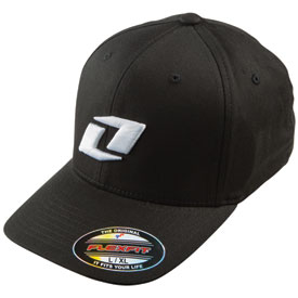 One Industries Icon CB Flex Fit Hat