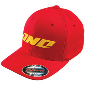 One Industries Shatter Flex Fit Hat