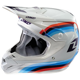 One Industries Atom Beemer Helmet