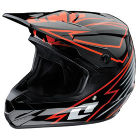 One Industries Atom Bolt Helmet