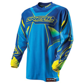 O'Neal Racing Element Jersey 2013