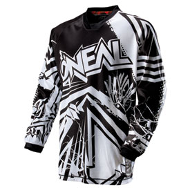 O'Neal Racing Mayhem Roots Jersey 2013