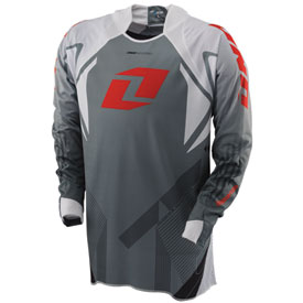 One Industries Reactor Apex Jersey 2013