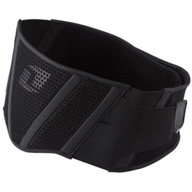 One Industries Carbon Kidney Belt