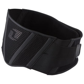 One Industries Carbon Youth Kidney Belt