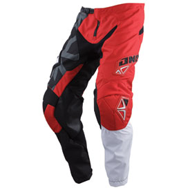 One Industries Carbon Cypher Pants 2013