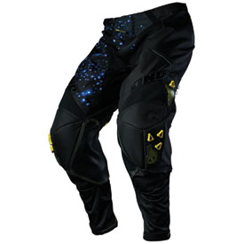 One Industries Defcon Constellation Pants 2012