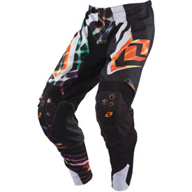 One Industries Defcon Lightspeed Pants 2013