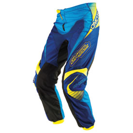 O'Neal Racing Element Pants 2013
