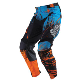 O'Neal Racing Mayhem Crypt Pants 2013