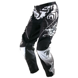 O'Neal Racing Mayhem Roots Pants 2013