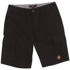 One Industries Worthy Cargo Shorts