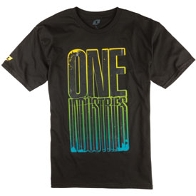 One Industries Bricks T-Shirt