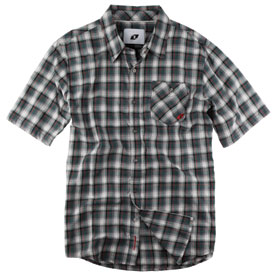 One Industries Gainey Button Up Shirt