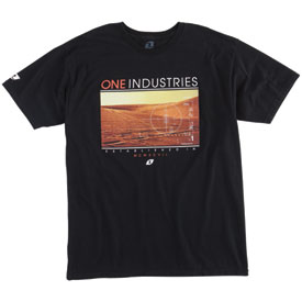 One Industries Sandy T-Shirt
