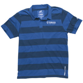 One Industries Yamaha West Polo Shirt