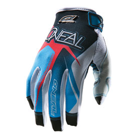 O'Neal Racing Jump Race Gloves 2014