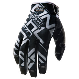 O'Neal Racing Jump Typo Gloves 2014