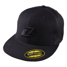 One Industries Wick 210 Flex Fit Hat