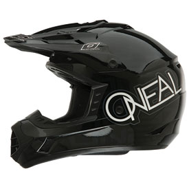 O'Neal Racing 3 Series Race Helmet 2014
