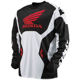 One Industries Atom Honda Jersey 2014