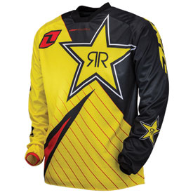 One Industries Atom Rockstar Jersey 2014