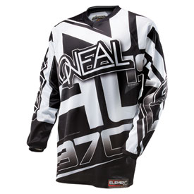 O'Neal Racing Element Jersey 2014