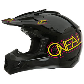O'Neal Racing 3 Series Race Ladies Helmet 2014