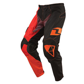 One Industries Atom Pants 2014