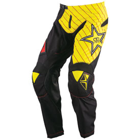 One Industries Atom Rockstar Pants 2014