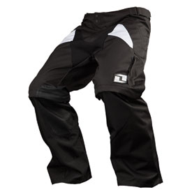 One Industries Battalion Pants 2013