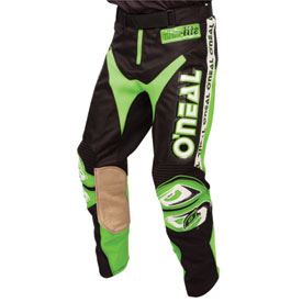 O'Neal Racing Ultra-Lite LE '83 Pants 2013