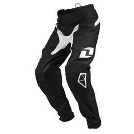 One Industries Atom Youth Pants 2015