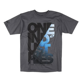 One Industries Blast Off T-Shirt