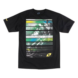One Industries Polarized T-Shirt