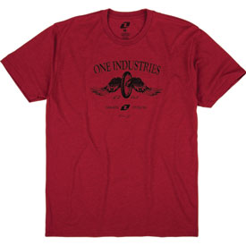 One Industries Take Flight T-Shirt