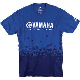 One Industries Yamaha Repetition T-Shirt