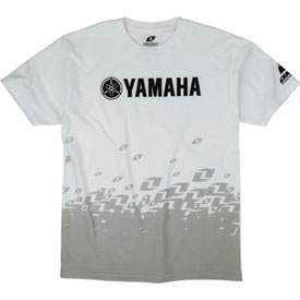 One Industries Yamaha Repetition Youth T-Shirt