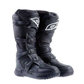 O'Neal Racing Element Boots 2018