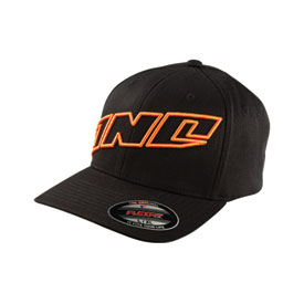 One Industries Race X-Fit Youth Flex Fit Hat