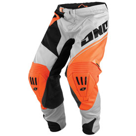 One Industries Gamma Block Pants 2015