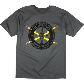 One Industries No. 1 T-Shirt