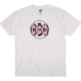 One Industries Traction Premium T-Shirt