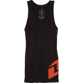One Industries Icon Ladies Tank