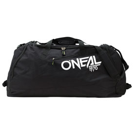 O'Neal Racing TX8000 Gear Bag
