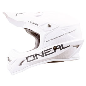 O'Neal Racing 3 Series Helmet 2019