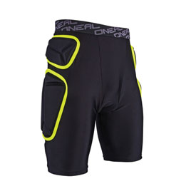 O'Neal Racing Trail Pro Shorts