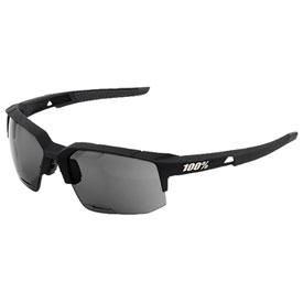 100 speedcoupe lens sunglasses gear rocky