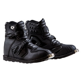 O'Neal Racing Rider Shorty Boots