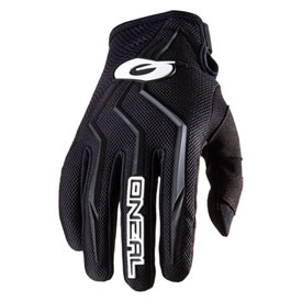 O'Neal Racing Element Gloves 2019